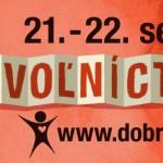 baner Dni dobrovolnictva_2012