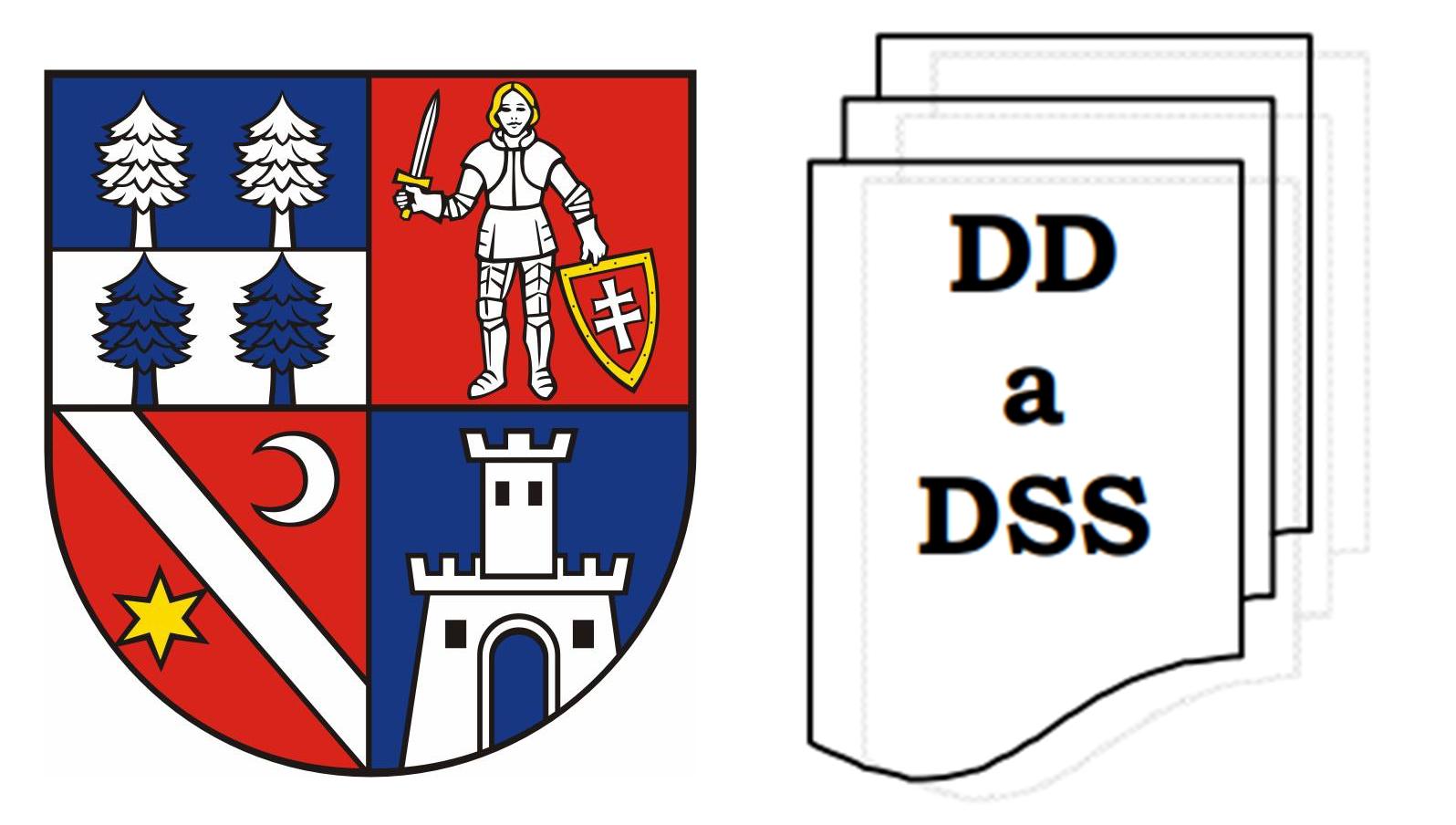 BBSK-DD-DSS